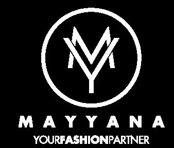 Mayyana