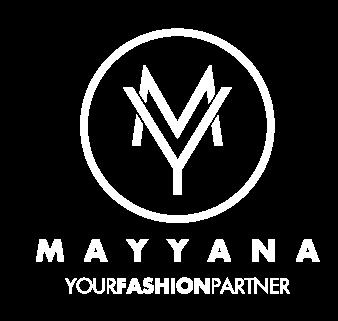 Mayyana Textile