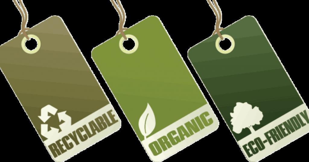 Sustainable_clothing